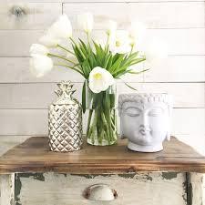 best 25 farmhouse home fragrance ideas on pinterest decorating