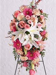 funeral floral arrangements funeral flowers utah living creations
