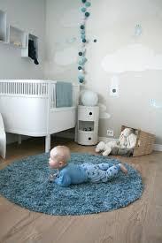 babyzimmer junge gestalten die besten 25 babyzimmer jungen ideen auf