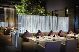 project title roberto u0027s restaurant project location dubai uae