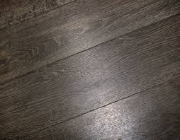 Black Wood Effect Laminate Flooring Black Laminate Flooring U2013 Modern House