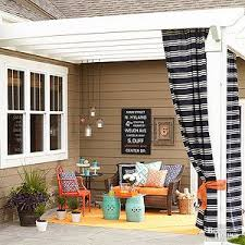 Patio Designs For Small Spaces 5 Ways To Make Your Small Outdoor Space Look Deceptively Large
