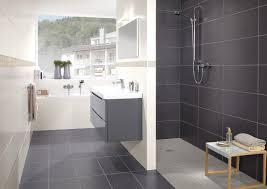 Badezimmer Design Ideen Moderne Badezimmer U2013 Menerima Info