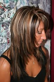 hair colors highlights and lowlights for women over 55 pics of blonde highlights red lowlights and black lowlights my