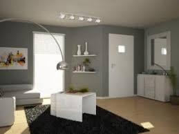 salon gris taupe et blanc inspiration déco n 3 gris taupe par shoezilla
