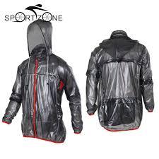 cycling rain jacket with hood popular waterproof cycling jacket hood buy cheap waterproof