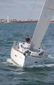 sun odyssey 41 ds jeanneau boats jeanneau 41ds for sale in new england best jeanneau prices