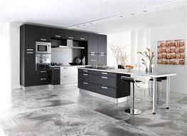 amenagement cuisine salon 20m2 sejour cuisine 20m2 amnager salon salle manger m awesome ides de