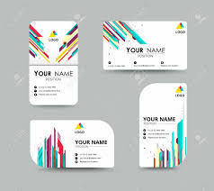 Invitation Cards Business Card Invitation Design Ideas Greeting Cards Business Best