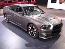 2011 dodge charger top speed brand 175 mile per hour dodge charger srt8 debuts at