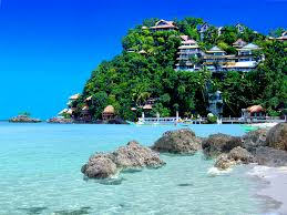 philippines qunar travel search tools