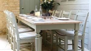 large dining room table seats 12 dining room tables seats 12 terrific outstanding extendable
