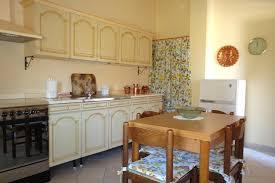 benjamin moore sailcloth apartment casa adriana penne italy booking com