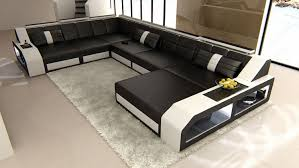 sofa dreams design sectional sofa matera with led lights kitchen