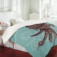 queen duvet cover sets wayfair intended for amazing house queen
