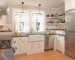 small kitchen design houzz houzz kitchen ideas dayri home planning