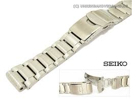 seiko bracelet metal images Replacement watch strap seiko se mc35j5jg 20mm stainless steel jpg