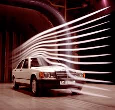 model history the mercedes benz w 201 series 1982 u2013 1993 the
