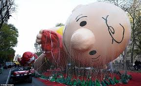 macy s thanksgiving day parade features iconic balloons daily