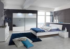 Schlafzimmer Vadora Kommode Neues Schlafzimmer Worldegeek Info Worldegeek Info