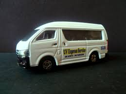 nissan urvan escapade modified the world u0027s best photos of hiace and tomica flickr hive mind
