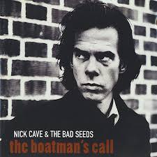 306 best favourite album covers images on pinterest album covers
