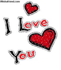 imagenes de i love you so much van con gifs search find make share gfycat gifs
