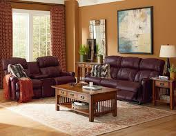 Best Lazy Boy Recliner Furniture U0026 Sofa Find Best Furniture You Need At Lazy Boy