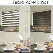 Roller Blinds Johannesburg Roller Blinds 10 Reasons Roller Blinds Suppliers
