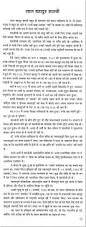 essay biography writing a biographical essay essay on how mother