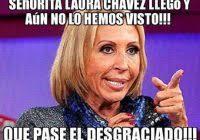 Memes De Laura - luxury memes de laura meme de laura bozzo p taringa kayak wallpaper