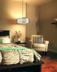 bedroom wall lighting home depot bedroom lights flush mount bedroom lighting led kitchen