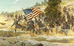 civil war thanksgiving civil war backgrounds wallpaper cave