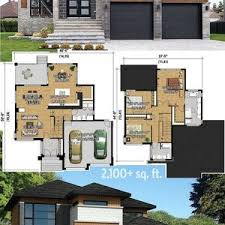 design basics ranch home plans home design simple roofline house plans arts single roof line one