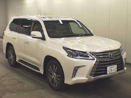 lexus lx rumors 2016 lexus lx 570 review japanese car auctions integrity exports