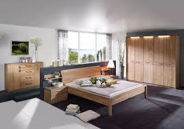 inneneinrichtung ideen schlafzimmer funvit com bett kopfteil idee
