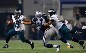 darren sproles photos photos philadelphia eagles v dallas cowboys