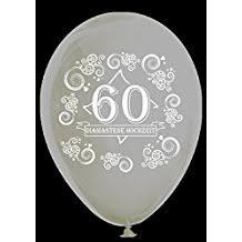 60 hochzeitstag geschenke suchergebnis auf de für diamantene hochzeit geschenk