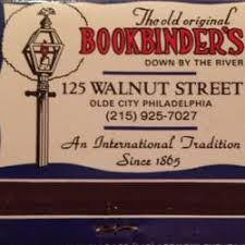 bookbinders snapper soup original bookbinders restaurant closed 11 photos 22