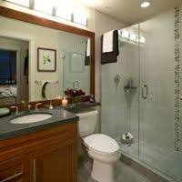How To Re Tile A Bathroom - cost to re tile shower saragrilloinvestments com