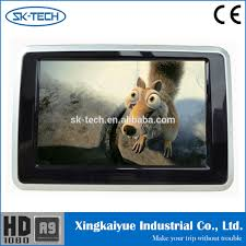 lexus rx330 bluetooth 9 inch android car screen for lexus 9 inch android car screen for