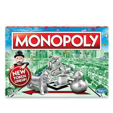 board games puzzles u0026 games toys kohl u0027s