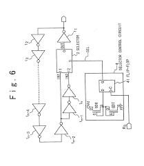 patent us6466099 voltage controlled oscillator vco in colpitts