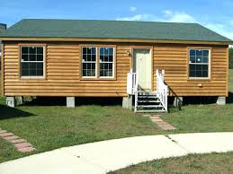 best rated modular homes small modular houses small modular homes fresh for sale 2 best log