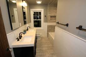bathroom design nj nj kitchens and baths showroom kitchen design ideas nj intended
