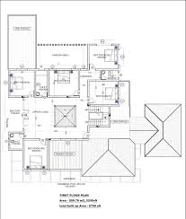 architectural designs compact 3 bed house plan 62501dj easy to