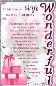 best 25 birthday wishes for wife ideas on pinterest wife
