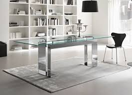 28 best contemporary glass furniture images on pinterest glass