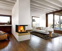 Wohnzimmer Design Luxus Weiße Wohnwände U0026 Schrankwände Günstig Online Kaufen Ladenzeile