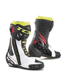 off road motorcycle boots tcx boots
